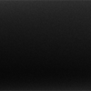 Perla Nera black metallic
