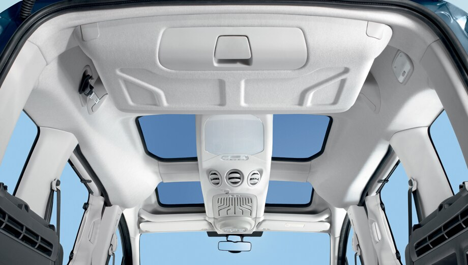 3.modutop-citroen-Berlingo-Multispace