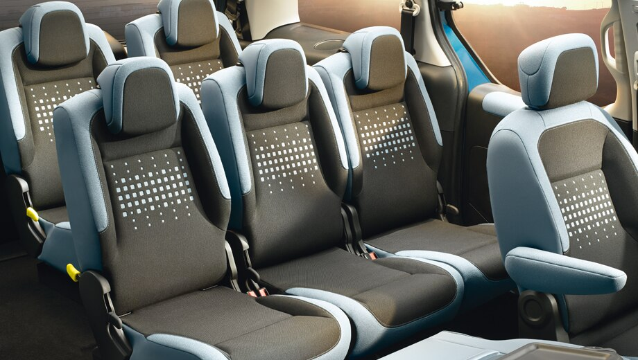 5.places-citroen-Berlingo-Multispace