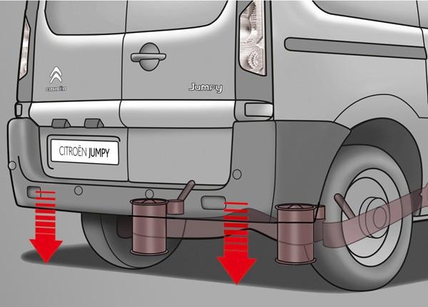 1800x681_citroen-confort-suspension-pneumatique
