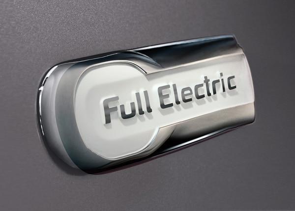 1800x681_citroen-motorisations-full-electric