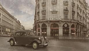 Citroen-Traction-Avant_308x176