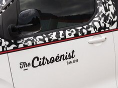 the-citroenist-exterieur-bi-ton-3_400x300.311846.74